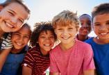 Beleidsparticipatie van kinderen en jongeren